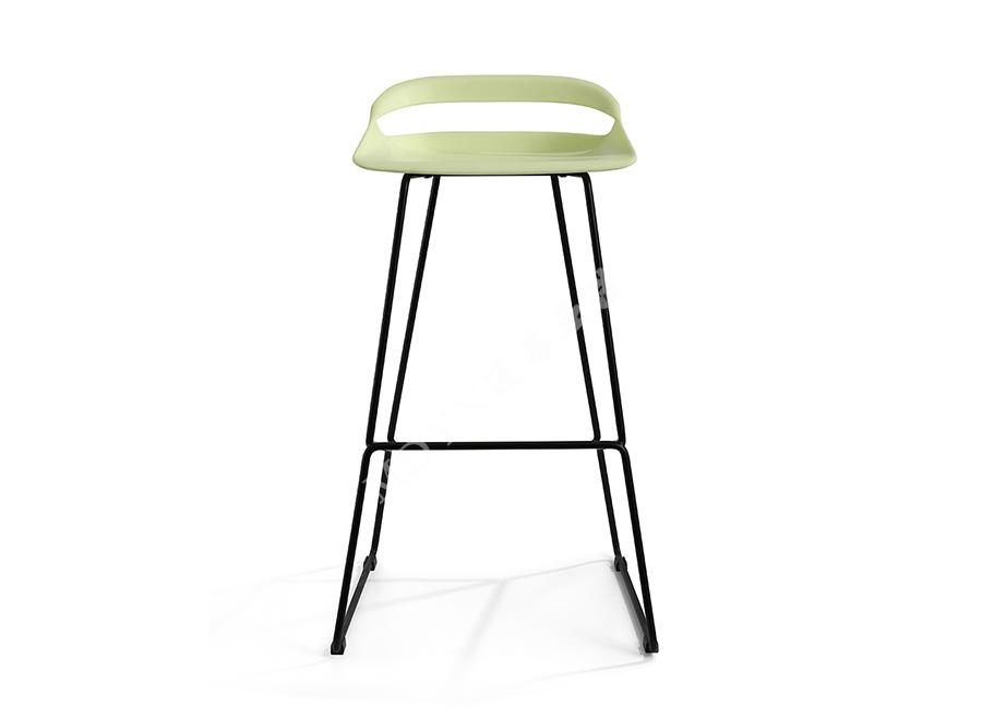 吧台椅-高吧椅-OFS101